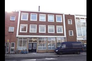 Bekijk appartement te huur in Arnhem Trans, € 900, 70m2 - 296597. Geïnteresseerd? Bekijk dan deze appartement en laat een bericht achter!