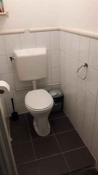 Te huur: Kamer Enckevoirtstraat, Den Bosch - 5