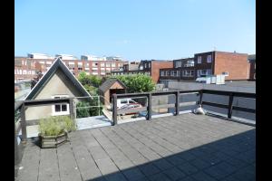 Bekijk appartement te huur in Apeldoorn Asselsestraat, € 550, 35m2 - 315067. Geïnteresseerd? Bekijk dan deze appartement en laat een bericht achter!