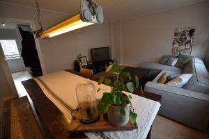 Bekijk appartement te huur in Sittard Rosmolenstraat, € 850, 75m2 - 365190. Geïnteresseerd? Bekijk dan deze appartement en laat een bericht achter!