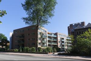 Bekijk appartement te huur in Arnhem Lovinklaan, € 950, 95m2 - 291470. Geïnteresseerd? Bekijk dan deze appartement en laat een bericht achter!