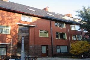 For rent: Room Ceramstraat, Groningen - 1