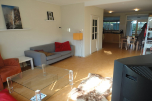 Bekijk appartement te huur in Utrecht Marnixlaan, € 1350, 75m2 - 367733. Geïnteresseerd? Bekijk dan deze appartement en laat een bericht achter!