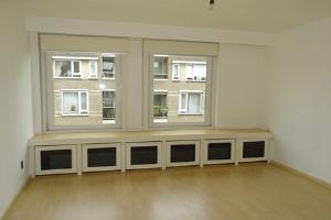 Bekijk appartement te huur in Tegelen Spoorstraat, € 820, 99m2 - 397050. Geïnteresseerd? Bekijk dan deze appartement en laat een bericht achter!