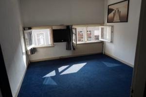 Bekijk kamer te huur in Den Bosch Vughterstraat, € 450, 16m2 - 362227. Geïnteresseerd? Bekijk dan deze kamer en laat een bericht achter!