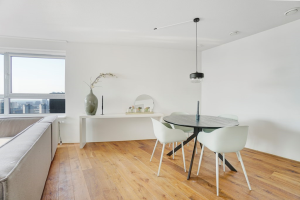 For rent: Apartment Bulgersteyn, Rotterdam - 1