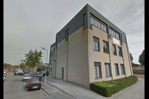 Bekijk appartement te huur in Den Bosch Orthen: Appartement - € 810, 60m2 - 303940