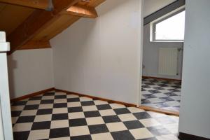 Bekijk woning te huur in Almelo De Grutto, € 796, 104m2 - 391156. Geïnteresseerd? Bekijk dan deze woning en laat een bericht achter!