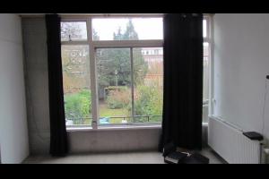 Bekijk kamer te huur in Arnhem Johan de Wittlaan, € 385, 18m2 - 293087. Geïnteresseerd? Bekijk dan deze kamer en laat een bericht achter!