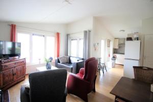 Bekijk woning te huur in Schijndel Vijverweg, € 750, 78m2 - 370054. Geïnteresseerd? Bekijk dan deze woning en laat een bericht achter!