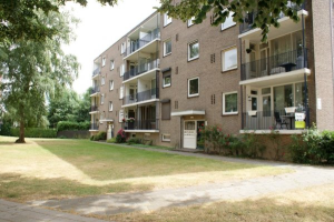View apartment for rent in Geleen Henri Hermanslaan, € 720, 71m2 - 371934. Interested? check out this apartment and leave a message!