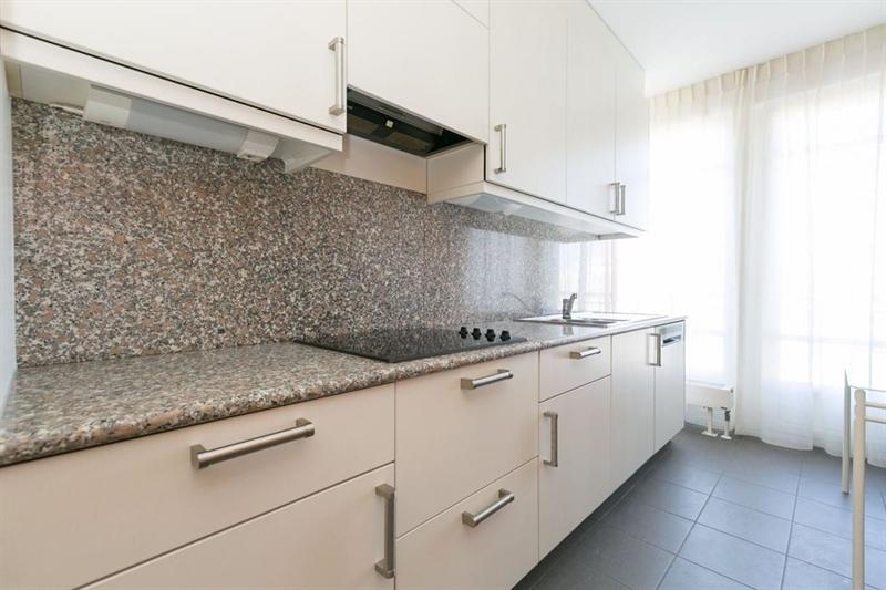 Te huur: Appartement Zeestraat, Den Haag - 3