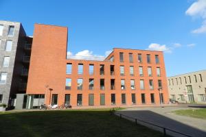 Bekijk appartement te huur in Apeldoorn B. Landlaan, € 695, 60m2 - 357594. Geïnteresseerd? Bekijk dan deze appartement en laat een bericht achter!