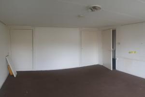 Bekijk kamer te huur in Arnhem Alexanderstraat, € 381, 16m2 - 343524. Geïnteresseerd? Bekijk dan deze kamer en laat een bericht achter!