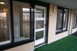 Bekijk appartement te huur in Apeldoorn Kanaalstraat, € 840, 85m2 - 338683. Geïnteresseerd? Bekijk dan deze appartement en laat een bericht achter!