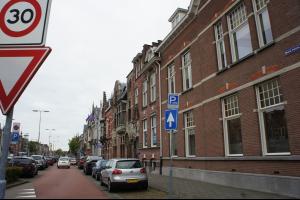 Bekijk appartement te huur in Den Bosch Oranje Nassaulaan, € 1695, 140m2 - 326743. Geïnteresseerd? Bekijk dan deze appartement en laat een bericht achter!