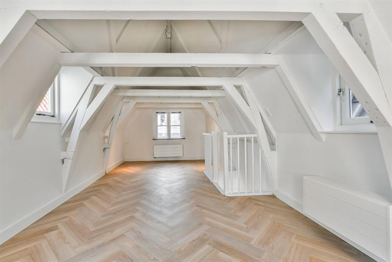 Te huur: Appartement Herengracht, Amsterdam - 7