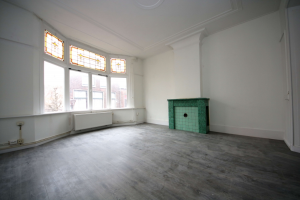 Bekijk appartement te huur in Leiden Haarlemmerstraat, € 995, 40m2 - 341013. Geïnteresseerd? Bekijk dan deze appartement en laat een bericht achter!