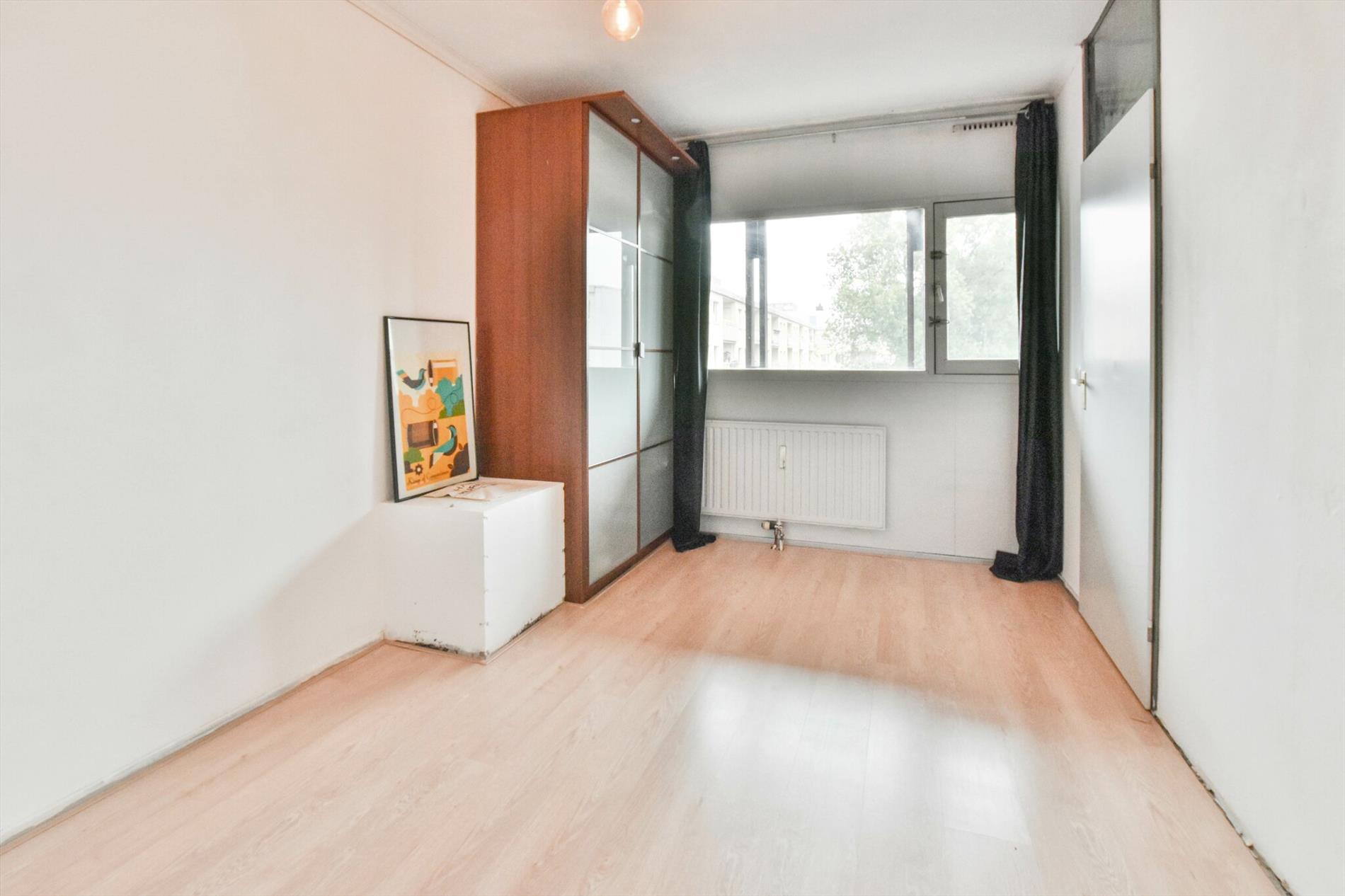 Te huur: Appartement Dijkwater, Amsterdam - 7