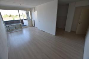 For rent: Apartment Kasteel Aldengoorstraat, Maastricht - 1