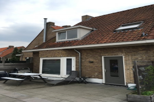 View room for rent in Arnhem Beethovenlaan, € 350, 16m2 - 339447. Interested? check out this room and leave a message!