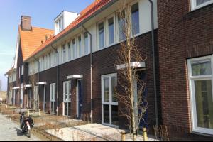 Bekijk appartement te huur in Dorst Tuinpad, € 1120, 115m2 - 297283. Geïnteresseerd? Bekijk dan deze appartement en laat een bericht achter!