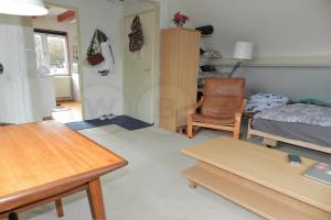 Bekijk appartement te huur in Apeldoorn Kruizemuntstraat, € 650, 35m2 - 376877. Geïnteresseerd? Bekijk dan deze appartement en laat een bericht achter!