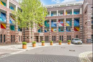 Bekijk appartement te huur in Den Bosch Parcivalring, € 1995, 165m2 - 321414. Geïnteresseerd? Bekijk dan deze appartement en laat een bericht achter!
