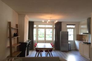 Bekijk appartement te huur in Amsterdam Wilhelminastraat, € 1450, 52m2 - 390720. Geïnteresseerd? Bekijk dan deze appartement en laat een bericht achter!