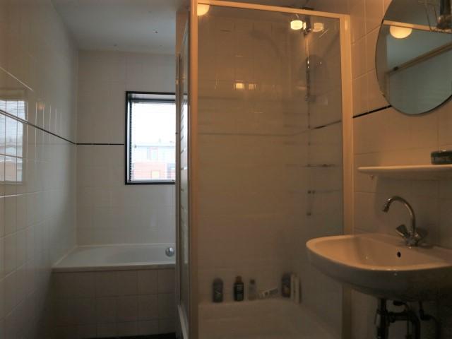 Te huur: Woning Huis te Vlietlaan, Utrecht - 27