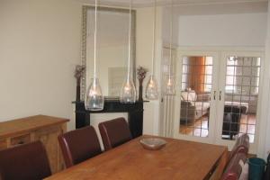 Bekijk appartement te huur in Den Haag Prins Mauritslaan: Appartement - € 1250, 80m2 - 338889