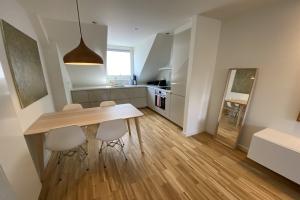 For rent: Apartment Op de Thermen, Maastricht - 1