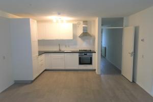 Te huur: Appartement Brinkweg, Hilversum - 1