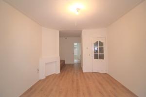 Bekijk appartement te huur in Amsterdam Orteliuskade: Apartment - € 1500, 60m2 - 355137
