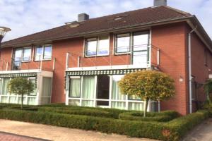 Bekijk woning te huur in Raalte Grimberg: Woning - € 95, 70m2 - 358723