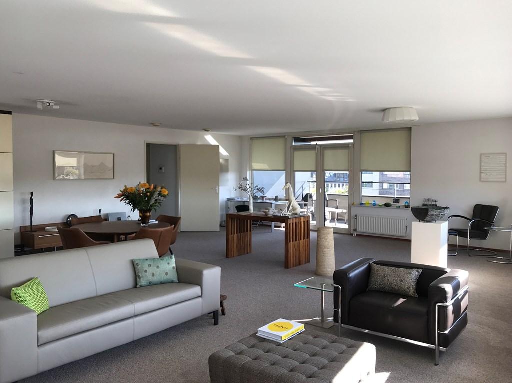 Te huur: Appartement Clausplein, Eindhoven - 11