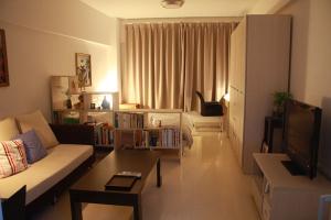 Bekijk studio te huur in Hengelo Ov Koekoekweg, € 495, 25m2 - 358502. Geïnteresseerd? Bekijk dan deze studio en laat een bericht achter!
