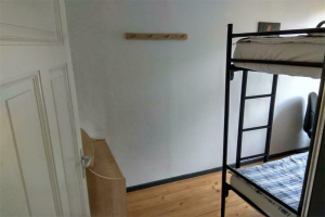 View room for rent in Landgraaf Grensstraat, € 450, 20m2 - 382254. Interested? check out this room and leave a message!