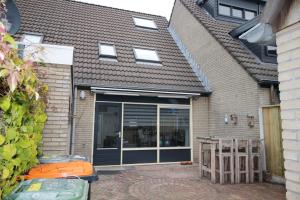 Bekijk woning te huur in Almelo Vijverhof, € 945, 100m2 - 354203. Geïnteresseerd? Bekijk dan deze woning en laat een bericht achter!