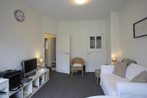 Bekijk appartement te huur in De Bilt B.d. Withstraat, € 995, 120m2 - 362442. Geïnteresseerd? Bekijk dan deze appartement en laat een bericht achter!