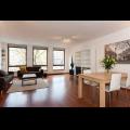 Te huur: Appartement St. Jacobstraat, Den Haag - 1