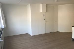 Bekijk appartement te huur in Roosendaal Stationsplein, € 725, 60m2 - 343128. Geïnteresseerd? Bekijk dan deze appartement en laat een bericht achter!