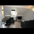 Bekijk studio te huur in Maastricht Hoogbrugstraat, € 1150, 50m2 - 265260. Geïnteresseerd? Bekijk dan deze studio en laat een bericht achter!