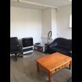 Bekijk kamer te huur in Enschede Schietbaanweg, € 300, 8m2 - 300183. Geïnteresseerd? Bekijk dan deze kamer en laat een bericht achter!