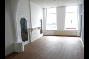 Appartement Haagdijk te huur in Breda - 271845