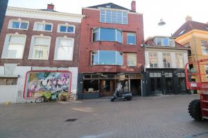 Bekijk appartement te huur in Groningen Poelestraat, € 1115, 70m2 - 370098. Geïnteresseerd? Bekijk dan deze appartement en laat een bericht achter!