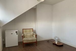 Te huur: Kamer Rembrandt van Rijnstraat, Groningen - 1