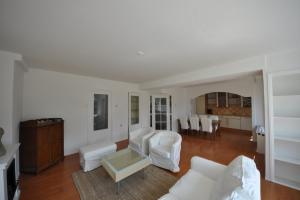 Bekijk appartement te huur in Breda Okeghemlaan, € 1185, 79m2 - 375594. Geïnteresseerd? Bekijk dan deze appartement en laat een bericht achter!