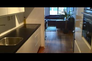 Bekijk appartement te huur in Utrecht Carry van Bruggenstraat, € 1650, 72m2 - 290239. Geïnteresseerd? Bekijk dan deze appartement en laat een bericht achter!