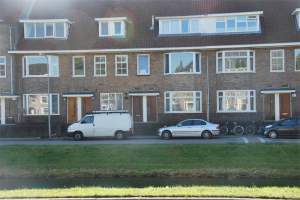 View room for rent in Arnhem J.d. Wittlaan, € 335, 17m2 - 361562. Interested? check out this room and leave a message!